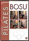 Bosu Studio Pilates Training DVD