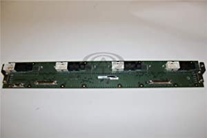 HP A5201-67001 - Hewlett Packard Printer Processors and Circuit Boards