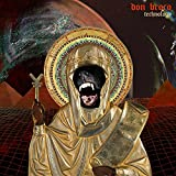 61JNQh0V7OL. SL160  - Don Broco - Technology (Album Review)