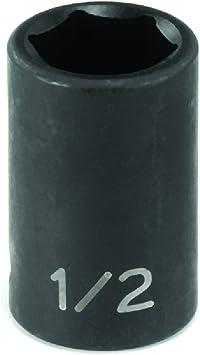 Grey Pneumatic 1008M Socket