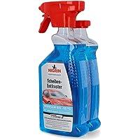 NIGRIN 73972 - Productos para eliminar la escarcha