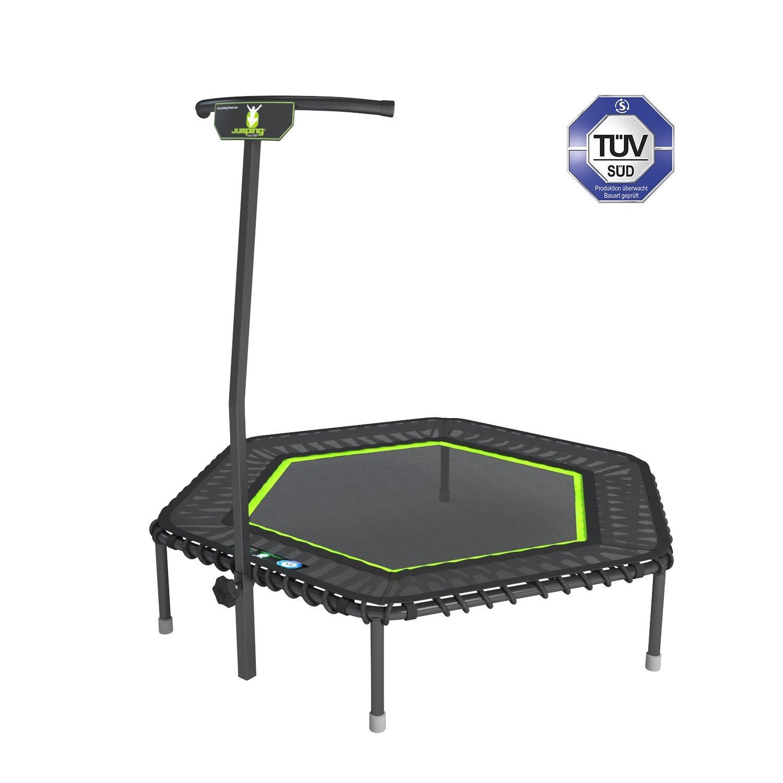 Jumping® PROFI Trampolin J6H130 Standard