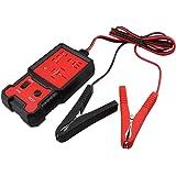 COLOR TREE 12V Electronic Automotive Relay Tester Auto Car Diagnostic Battery Checker Tool