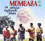 African Rhythms & Blues 2