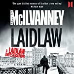 Laidlaw | William McIlvanney
