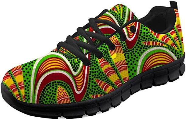 MODEGA Estilo único Hombres Casual Zapatillas Zapatillas Running Entrenadores atléticos Caminar Gimnasio Zapatos: Amazon.es: Zapatos y complementos