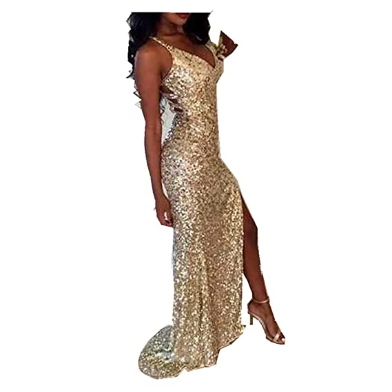 The 8 best gold prom dress under 200