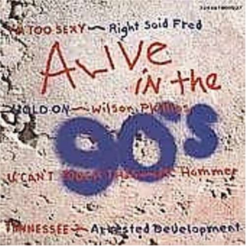 Alive in the 90's 1-3                                                                                                                                                                                                                                                                                                                                                                                                <span class=