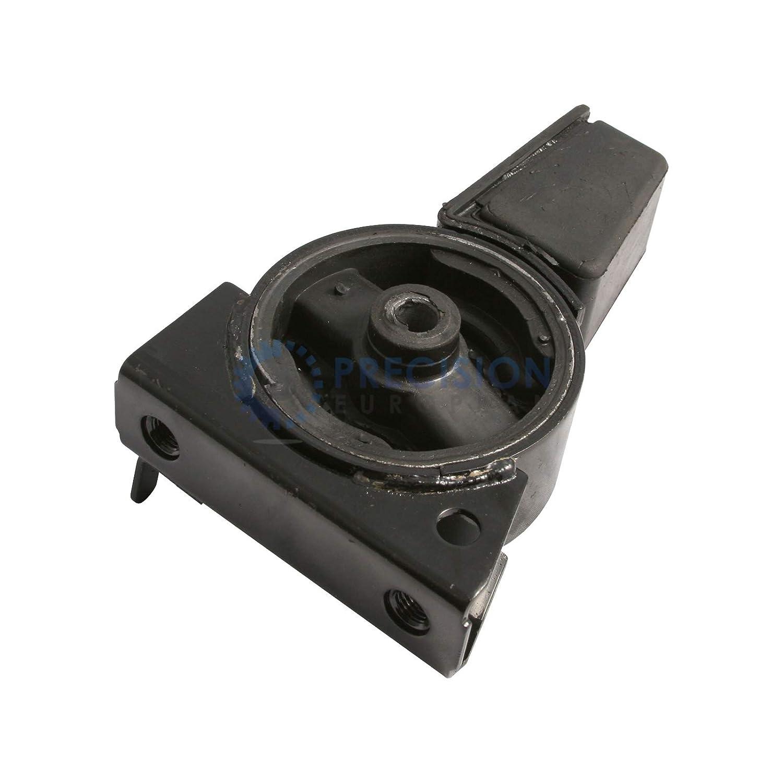 Engines & Engine Parts 4pcs Motor Mounts Set Kit Compatible with ...