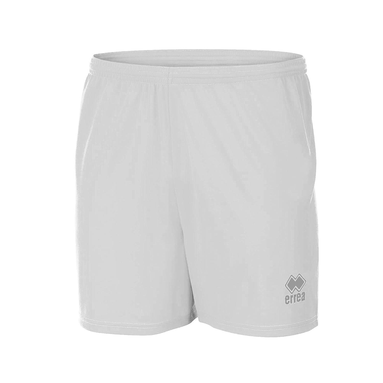 0582c16ed Errea Mens Skin Football Shorts: Amazon.co.uk: Clothing