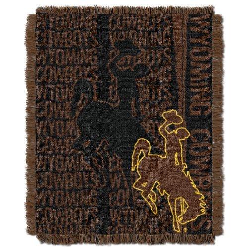 Cowboys Acrylic - 6