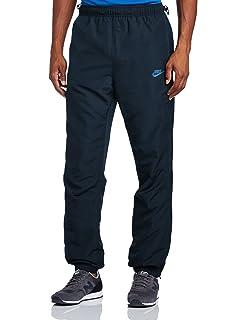 Details zu Nike Men's Clothesline 603260 Woven Were Pant, Tracksuit Bottoms, Jogging Pants