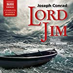 Lord Jim | Joseph Conrad