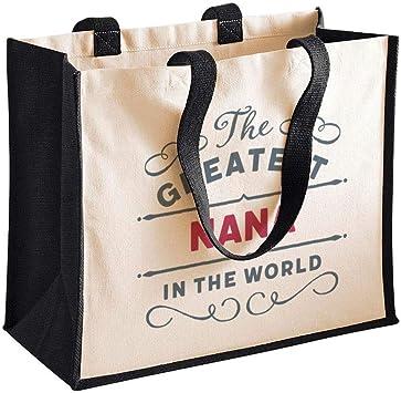 Amazon.com: Bolsa de regalo, bolsa de cumpleaños, regalo ...