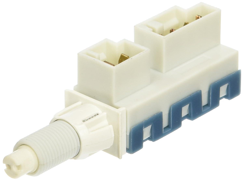 Standard Motor Products SLS254 Stoplight Switch