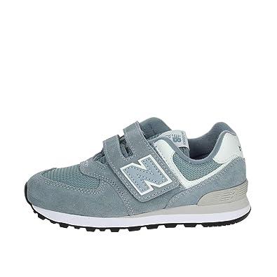 new balance bambino 32