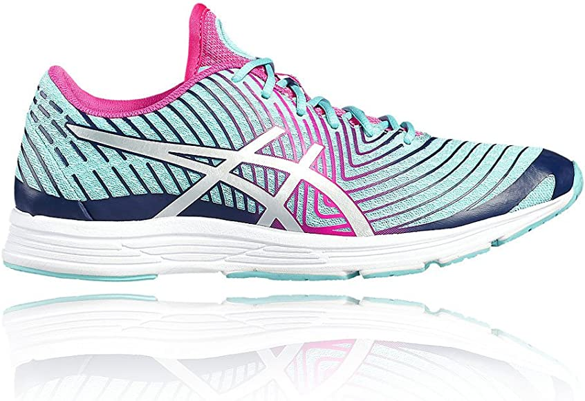 Asics Gel-Hyper Tri 3 - Zapatillas de running para mujer, color ...