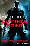 Control Point (Shadow Ops Book 1)