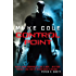 Control Point: A thrilling military fantasy to set your pulse racing (Shadow Ops)