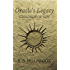 Children of Sun (Oracle's Legacy Book 1)