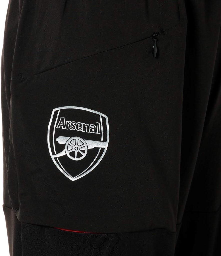 Puma Arsenal FC Stadium Pro Pant with Zipped Pockets
