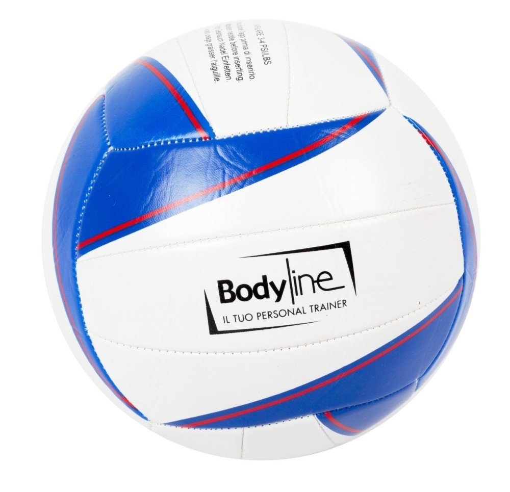 Volleyball Competition BODYLINE