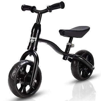Amazon.com: USA_BEST_SELLER - Bicicleta de equilibrio para ...