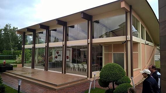 Amazon Com Ecohousemart Timber Frame House Lounge Kit Prefab Diy Building Cabin Home Glt Engineered Wood Glulam 1000 Sq Ft Garden Outdoor