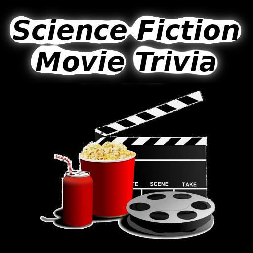 Science Fiction Movie Trivia