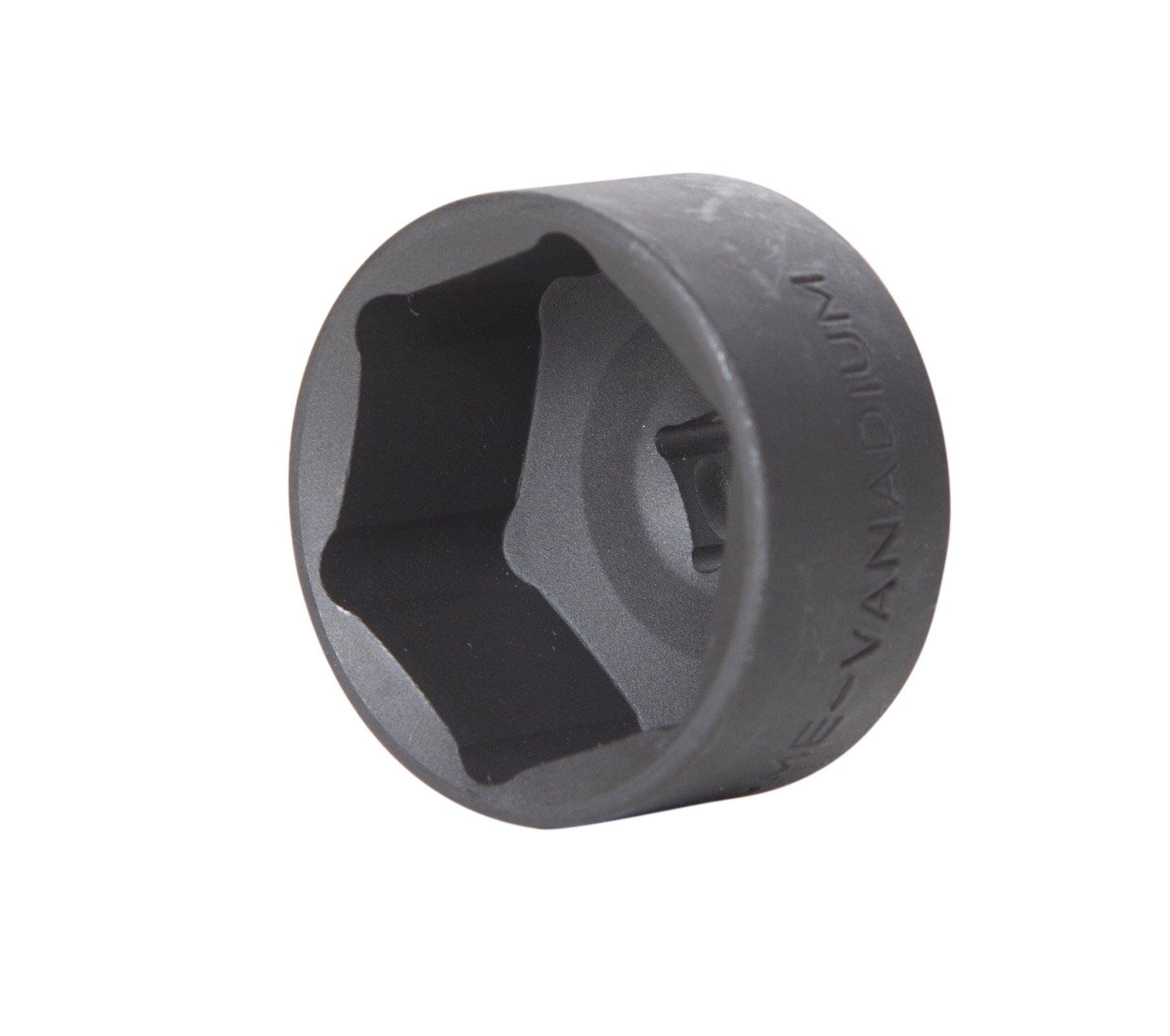 STEELMAN 95651 32mm Low Profile Oil Filter Socket