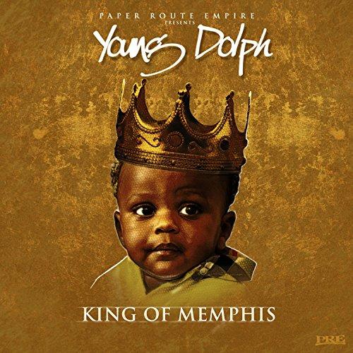 King of Memphis [Explicit]
