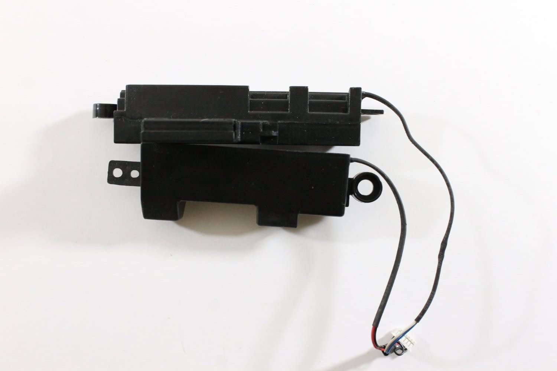 Dell Inspiron 1720 1721 Vostro 1700 Laptop Left & Right Speaker UW590 0UW590