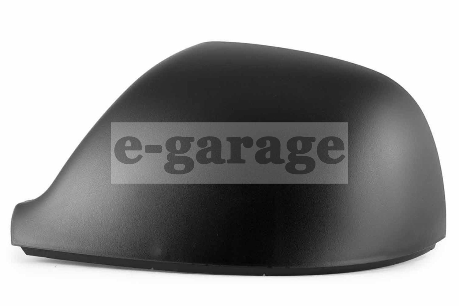 Transporter T5 T6 Wing Mirror Cover Passenger's side Door Mirror Cover 2010-2017