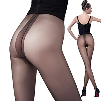 The world panty girdle over pantyhose exact