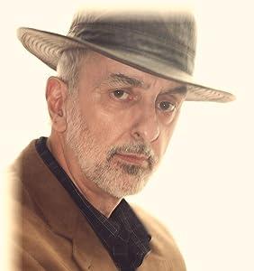Robert Bidinotto