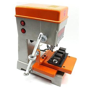 Taladro de mesa con llave fresadora de precisión 200 W 12000 r/min ...