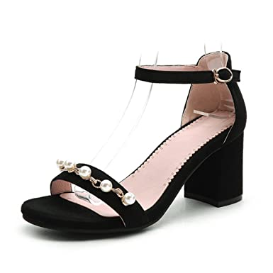 97e5c124905eb2 Image Unavailable. Image not available for. Color  Meotina Women Sandals ...