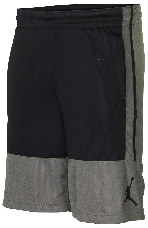 Nike Air Jordan Rise AR2833 018 - Pantalones Cortos de Baloncesto ...