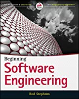 Beginning Software Engineering Front Cover