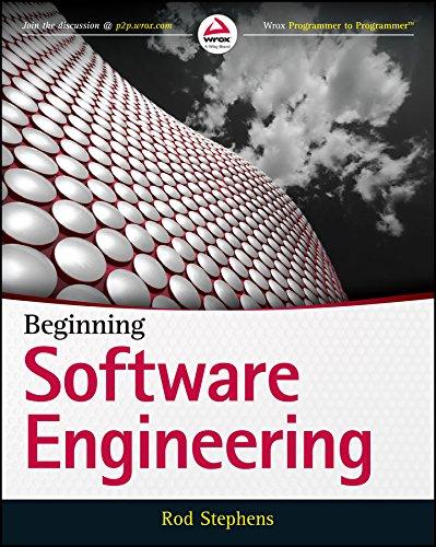 Download Beginning Software Engineering Pdf