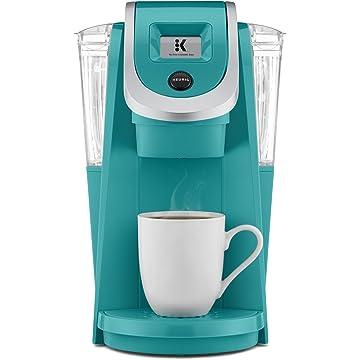 powerful K250 Plus Series