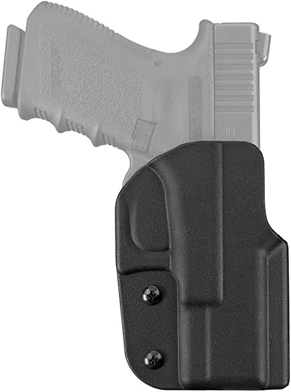 Blade-Tech Signature Holster - OWB Holster for 1911