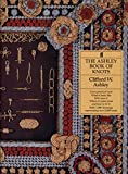 img - for The Ashley Book of Knots book / textbook / text book