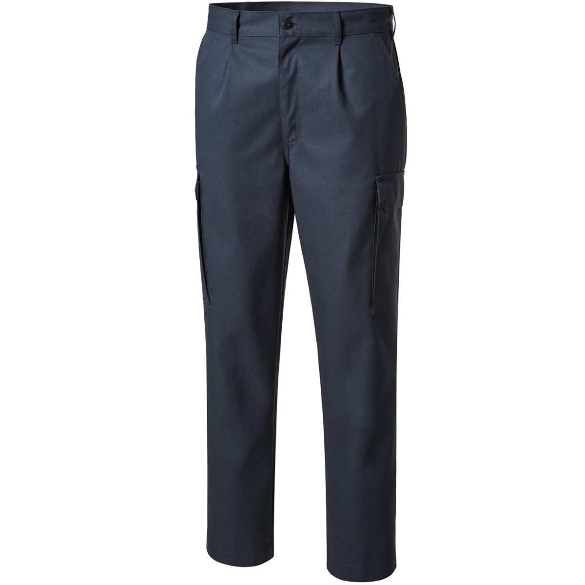Pionier 8304-94 8304-94 8304-94 Cargo-Hose  Denim , Marineblau, Größe 94 B004N5OWE8 Arbeitsshorts Elegante Form 4598f6