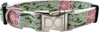 product image for Diva-Dog Maui Dog Collar, X-Small/Small