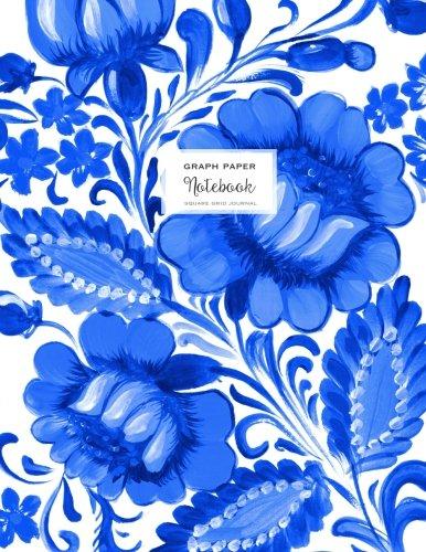Beautiful Blue Water - 6