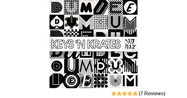 keys n krates dum dee dum download mp3