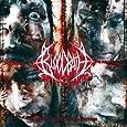 Resurrection Through Carnage (Reissue)