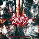 Bloodbath: Resurrection Through Carnage (Reissue) (Audio CD)