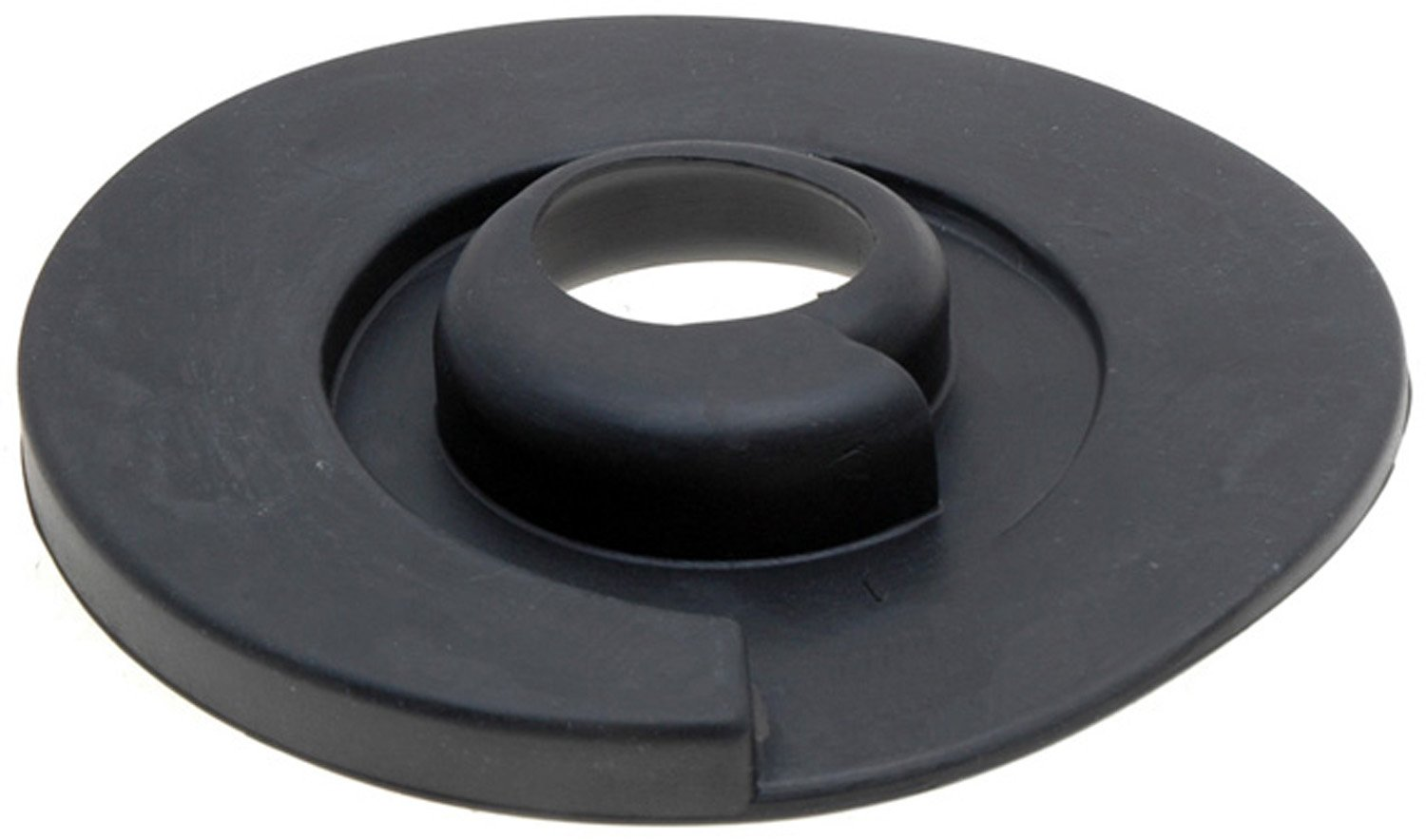 ACDelco 45G24069 Professional Rear Upper Coil Spring Insulator